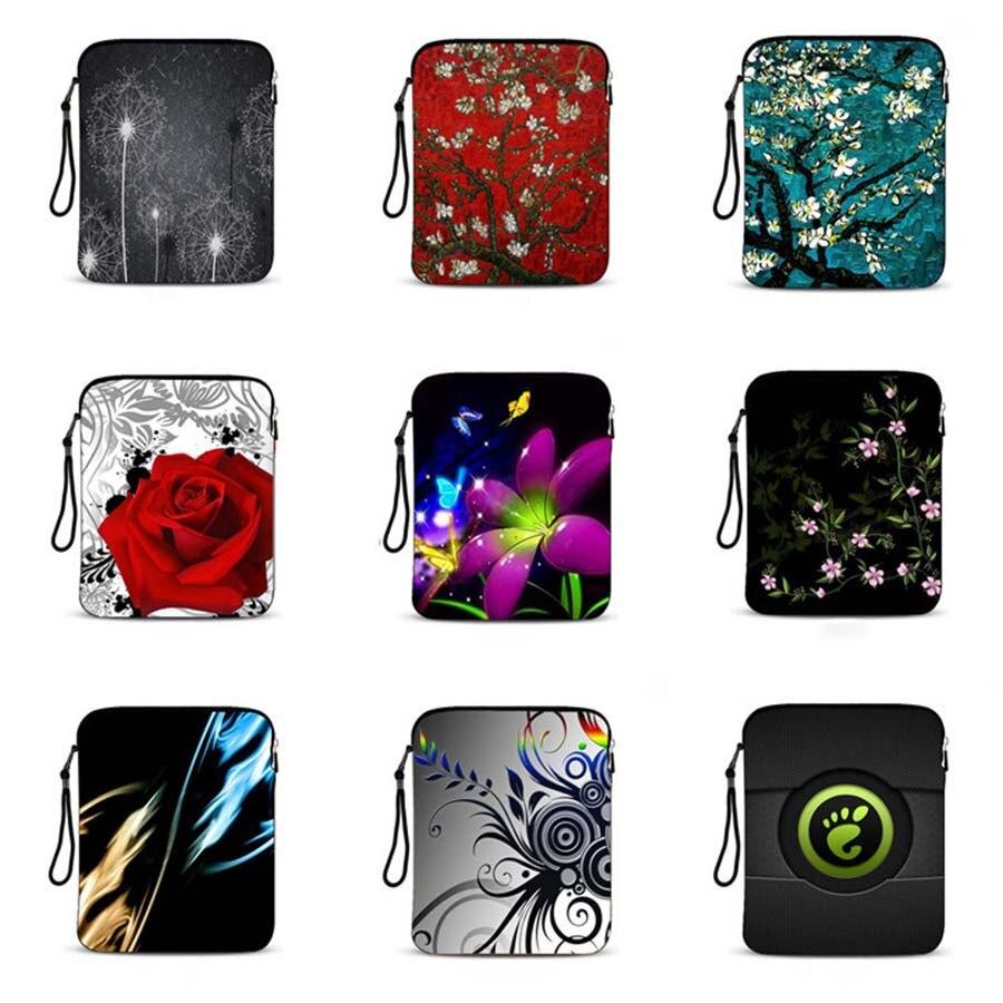 Bolsa impermeable para ordenador portátil de 9,7 pulgadas, funda protectora para ordenador portátil, funda protectora para tableta 10,1, funda para ipad air 2 IP-hot12 de apple