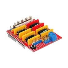V3 Graveur Shield 3D Printer CNC voor arduino CNC Shield V3/V4