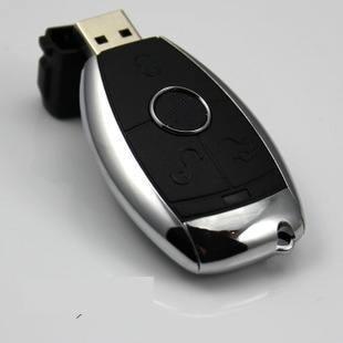 2021 хит! Автомобильный ключ USB 3,0 флэш-накопитель электронные автомобильные ключи карта памяти 8 ГБ 16 ГБ 32 ГБ 64 Гб 128 ГБ 256 ГБ Освобожденные почт...