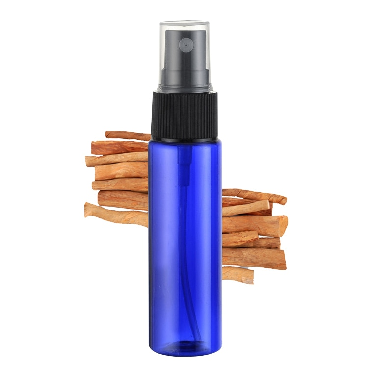 Sandalwood hydrosol 30ml Essential oil Water oil Toners refreshing Removal of body odor help sleep