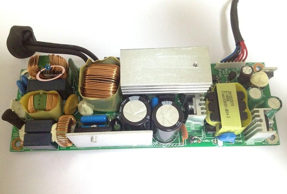 أجزاء جهاز عرض لمصدر الطاقة الرئيسي Vivitek D925HD, أصلية