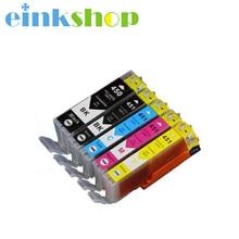 Einkshop PGI 450 CLI 451 Tinte Patrone für Canon PIXMA IP7240 MG5440 MG5540 MG6440 MG6640 MG5640 MX924 MX724 IX6840 drucker tinte