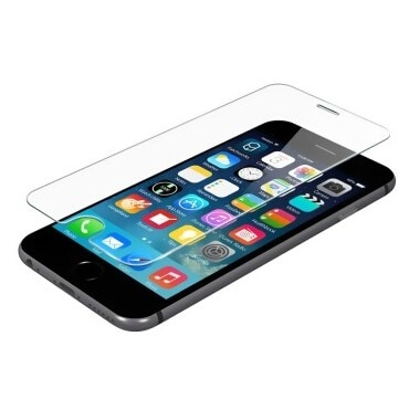 For iPhone 6 Tempered Glass Screen Protector For iPhone 6 6s Screen Protector glass for iphone6 Toug