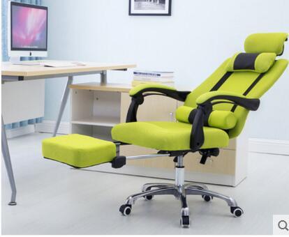 Бесплатная доставка, домашний офисный компьютер. Подъемное вращение может положить столы и стулья