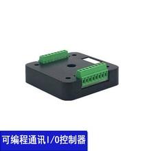 Программируемый Модуль контроллера PIO002 вместо контроллера PLC Minitype DC код шагового питания