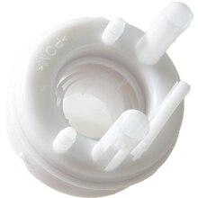 Car Fuel Filter for Nissan Qashqai J10 Qashqai +2 JJ10 17040-JE20D 17404-1HM0A