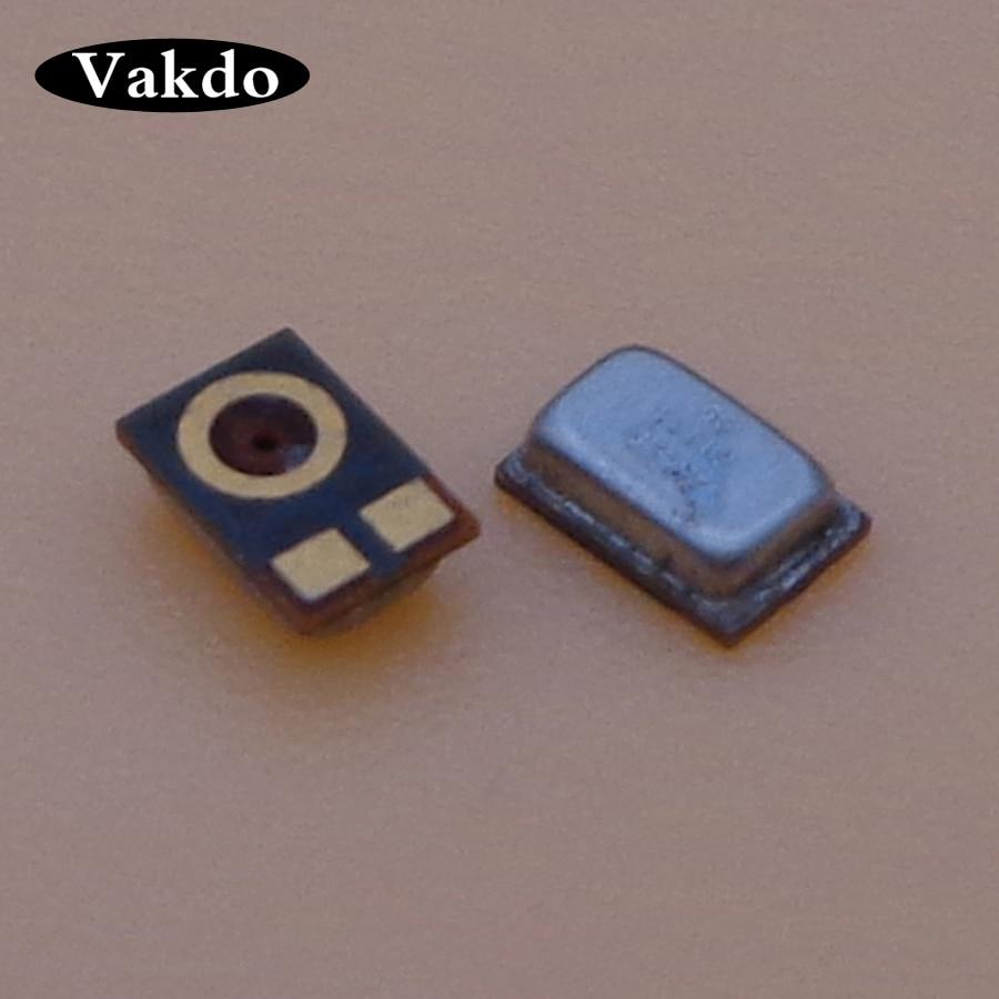 5pcs/lot Microphone MIC speaker Replacement repair parts Transmitter for Samsung C5 C5000 C7 C7000 C9 C9000 935F top quality