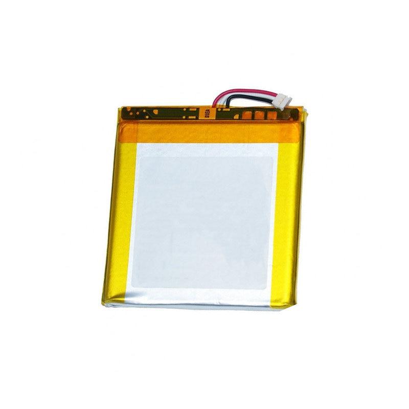 Аккумулятор LIS1489ERPC 1840 мАч для sony Ericsson Xperia Acro S LT26W LT26W, высокое качество
