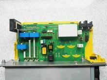 FANUC cnc control pcb ciruit bord A20B-2004-0712 GE