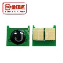 Universal J31 toner reset chip compatible for HP 83A 85A 35A 36A 78A 55A 80A 05A 1215 1025 1415 2025 M176 M251 M351 M476 CRG329