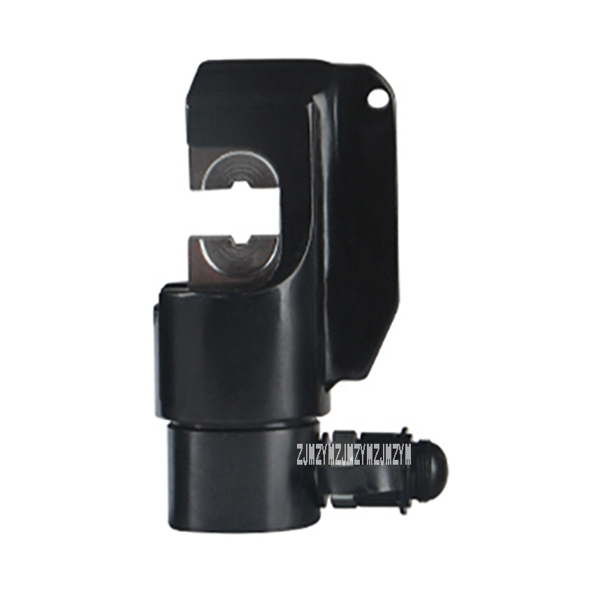 FYQ-300C انقسام نوع الهيدروليكية المشبك أداة لصب الصلب محطة الصحافة كماشة منفصلة الضغط الهيدروليكي كماشة العقص كماشة 16T