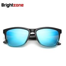 Lunettes de soleil commerce extérieur   A Foot, carte de couleur, lunettes de soleil pour hommes et femmes, lunettes de soleil polarisantes légères, oculos de sol gafas