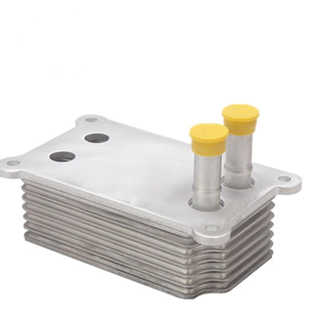 Refroidisseur dhuile de Transmission pour FORD MONDEO Mk3 TRANSIT Mk6 2.0 TDCI 2.2 TDCI 1477141   Nouvelle collection