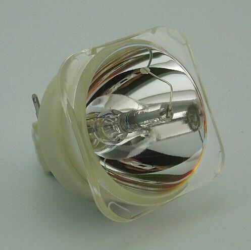 Замена голой лампы BL-FU310A для проектора X501/W501/EH501/HD36