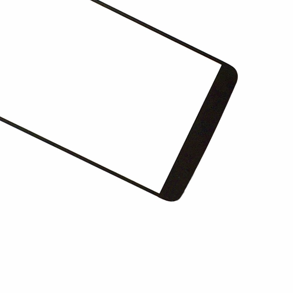 Touch Panel for Alcatel One Touch Idol 3 5.5 / 6045 enlarge