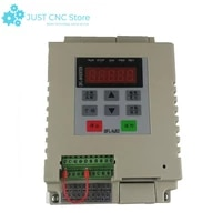 coolclassic 2 2kw inverter for constant pressure submersible pump single input and single output 220v inverter