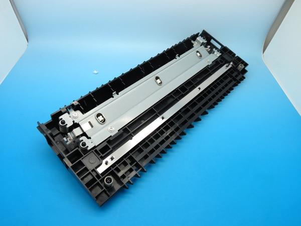 مجموعة شلال علوي 054K24055, لـ XEROX workcentre 133/Workcenter M123/M128/C123/C128/Pro123