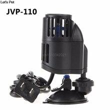 2000-12000L/H Aquarium vague deau fabricant pompe Powerhead Circulation support daspiration