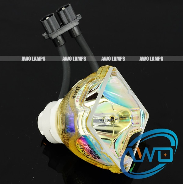 610-302-5933/LMP54 de lámpara de proyector para SANYO PLV-Z1 PLV-Z1BL PLV-Z1C PLV-Z1B Z2 Z3 Z100 para proyector