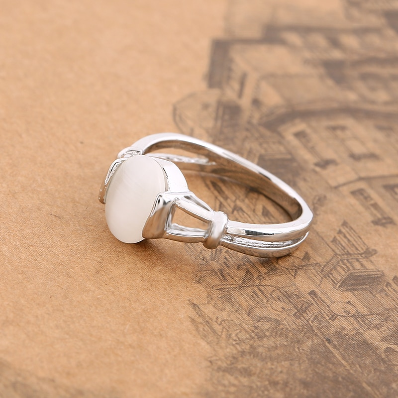 Wan jie shi pin Twilight Bella pierścienie