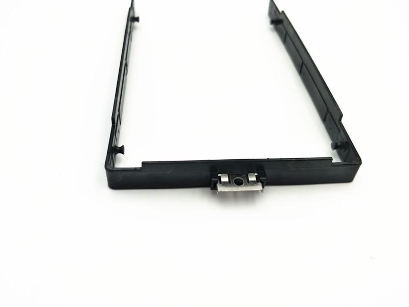HDD SSD Caddy Lenovo Thinkpad para T431S T440 T440S T440P T540P W540 X230S X240 X240S com Parafuso
