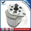Pompe à engrenages pour pelle pour Hitachi EX225 9218005 4276918 EX280 EX230-5 EX270-5 EX400-3 EX400-5