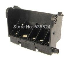 Оригинальная Печатающая головка для Canon IP4200 MP530 MP500, аксессуары для принтера QY6-0059