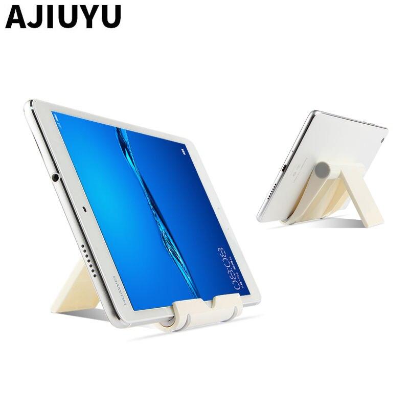 Металлический кронштейн для планшета, подставка для Teclast X10 X5 Pro P89H P98 P70 X98 Air II X89 Tbook 10 11 12 X3 X2 T8 T10 P80