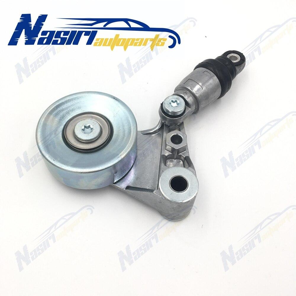 Натяжной ремень для Nissan Caravan Urvan E25 3.0L ZD30 ZD30DD 2002-2012