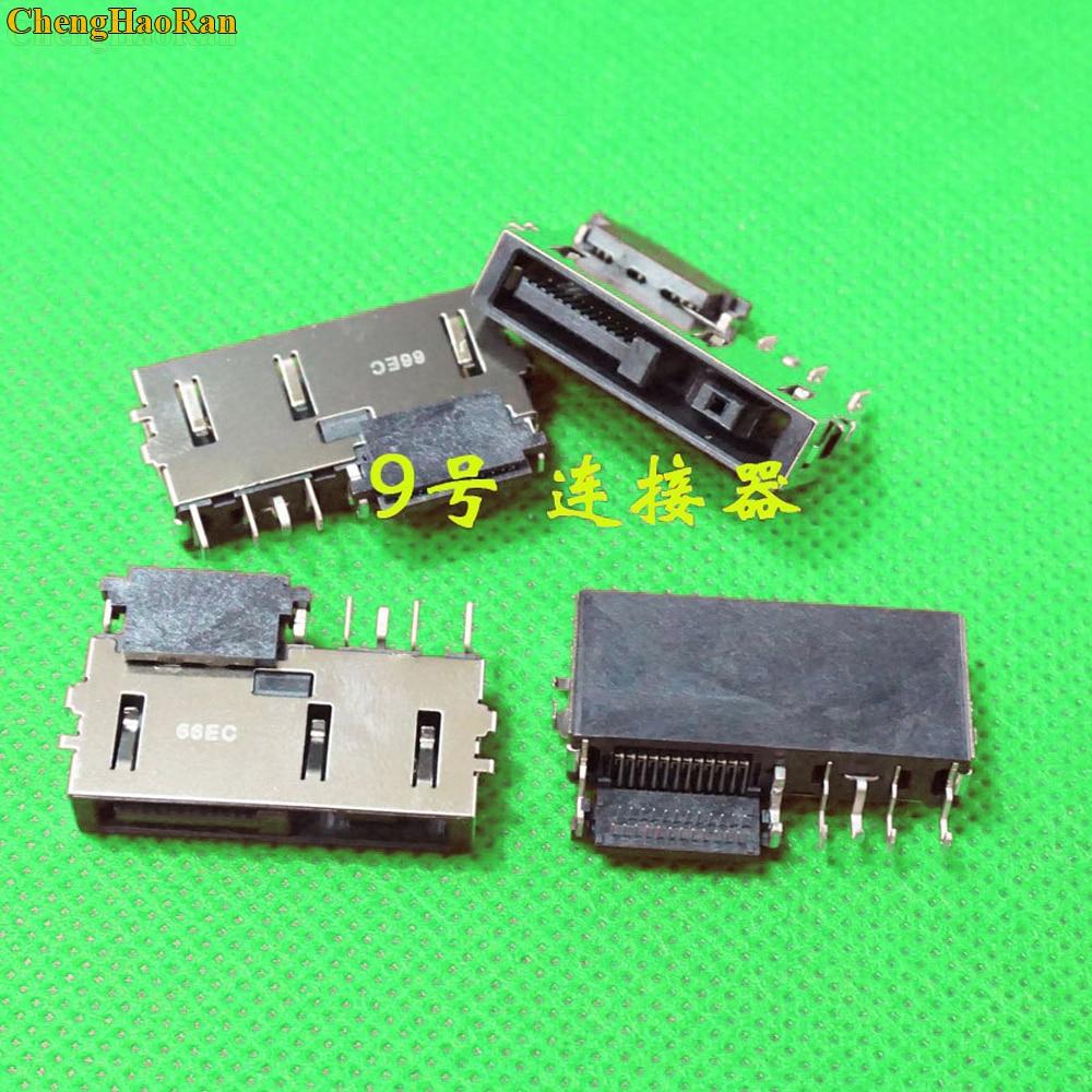 DC Jack Power Charging Port Connector Plug Socket For Lenovo Thinkpad Carbon X1 2015 E531 E550 E555 E560 E565 YOGA 14 S3 S5 E450