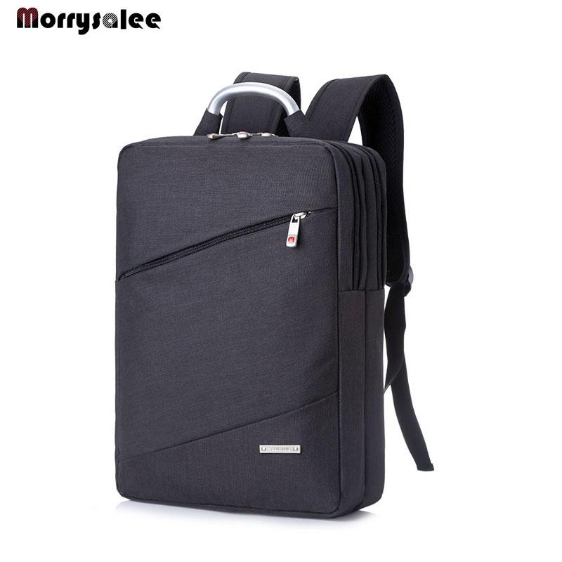 Unisex Design Backpack Book Bags for School Casual Rucksack Daypack Nylon Canvas Laptop Fashion Man Backpacks mochila