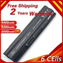 6 cellules Batterie Dordinateur Portable Pour MSI BTY-S14 BTY-S15 CR650 CX650 FR400 FR600 FR610 FR620 FR700 FX400 FX420 FX600 FX603 FX610 FX620