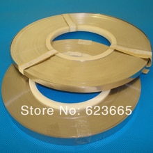 T0.15 * W7mm pur nickel ceinture pour 18650 26650 connexion de batterie 0.15*7mm nickel bande Lithium batterie nickel connexion terminal