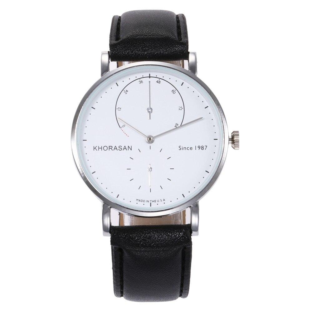 Relojes de moda para hombre de lujo de la mejor marca, reloj a la moda para hombre, reloj de pulsera informal de malla fina de cuarzo, reloj deportivo, reloj Masculino