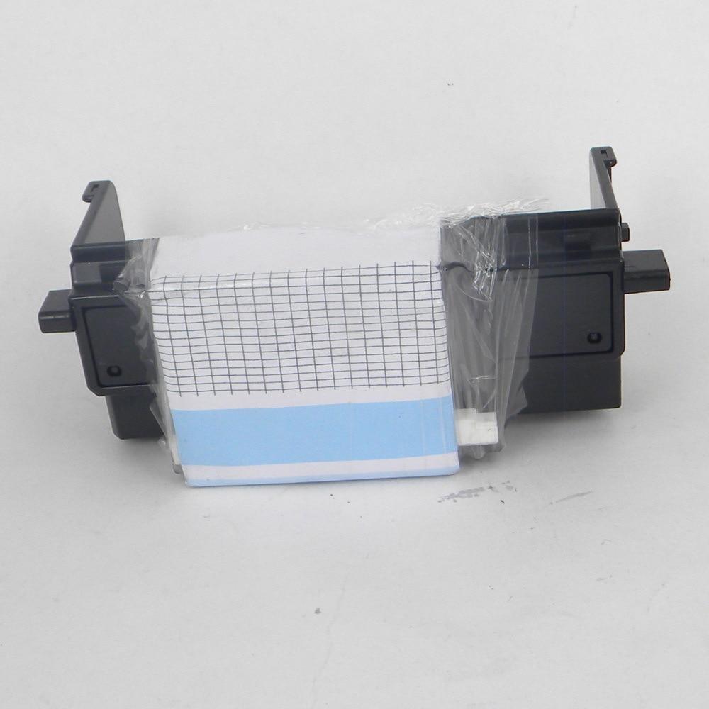Única garantía de la calidad de impresión de negro QY6-0080 cabezal de impresión para CANON iP4850 MG5250 MX892 Ix6550 IP4880 ip4830 MG5280 IX658