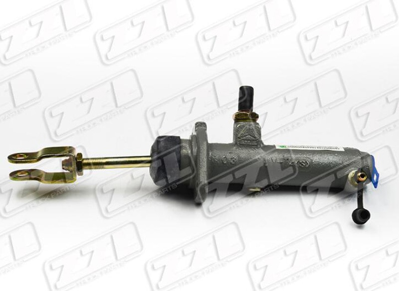 Original SINOTRUCK HOWO A7 Truck Spare parts Clutch master cylinder WG9114230021