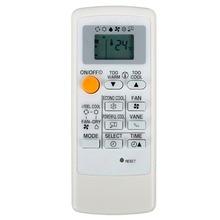 controller Air Conditioner air conditioning  remote control suitable for mitsubishi  QP06AS QP06BS QP06ES QD08AS QD08BS KT3L002