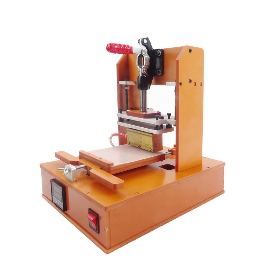 Wood Based Panels Machinery