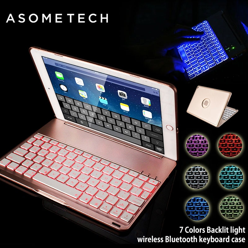backlit-light-wireless-bluetooth-keyboard-case-for-2017-new-ipad-9-7-full-protective-cover-for-ipad-2018-pro-9-7-keyboard-shell