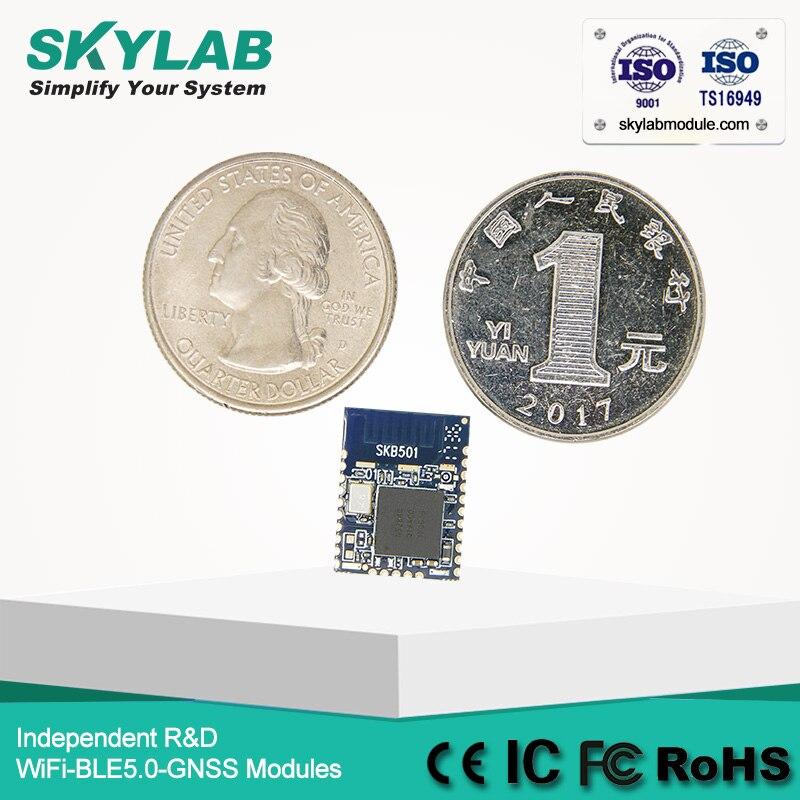 Скандинавский bluetooth ble nRF52 nrf52840 модуль ключа