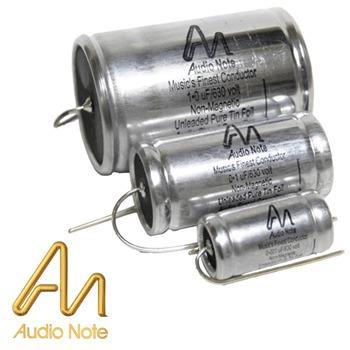 1 lote/2 uds Original Reino Unido de Audio nota 0,01 uf-1 uf 630v aceite de inmersión capacitor con envío gratis