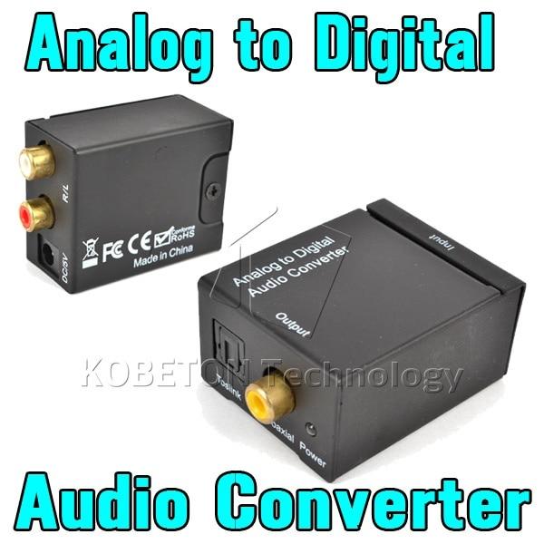 100% Kebidu nuevo y de alta calidad kebidumei Kebidu convertidor de audio...
