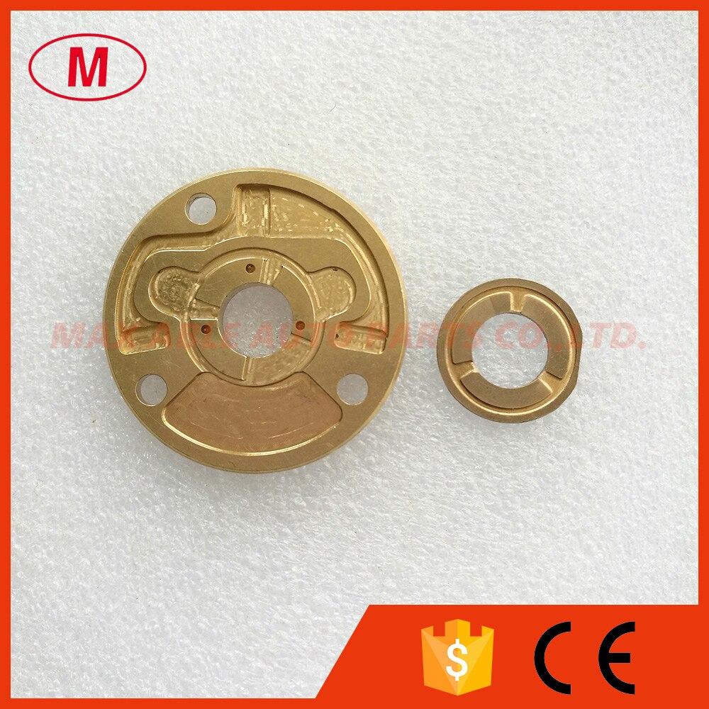 Rodamiento de empuje Turbo RHV5 para piezas del turbocompresor/kits de reparación/kits de remodelado/piezas Turbo