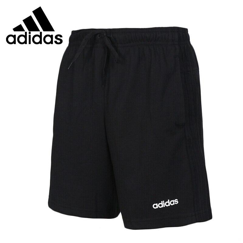 Оригинальный Новое поступление Adidas E 3S SHRT SJ мужские шорты спортивная одежда