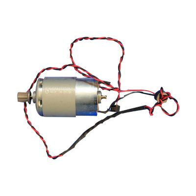 Двигатель подачи для Epson Stylus Pro 3890
