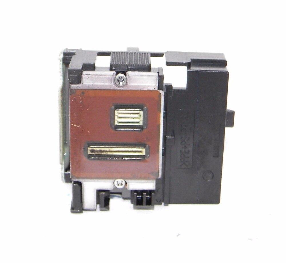 الأصلي QY6-0052 رأس الطباعة رأس الطباعة QY6-0052-000 رأس الطابعة لكانون PIXUS 80i i80 iP90 CF-PL90 PL95 PL90W PL95W الطابعة