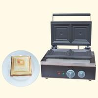 Non-stick Automatic Household Electric Egg Waffle Maker Pancake Maker waffle machine