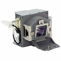 Inmoul Replacement Projector lamp PROMETHEAN PRM45