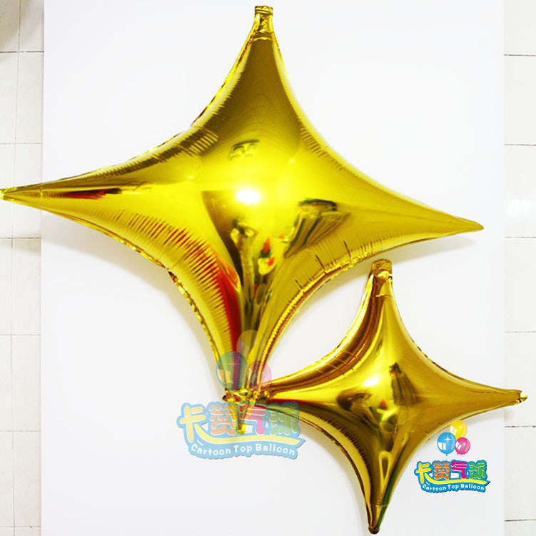Новые большие воздушные шары 36 дюймов, 10 шт./лот, гелиевые воздушные шары для украшения дня рождения, свадьбы, вечеринки