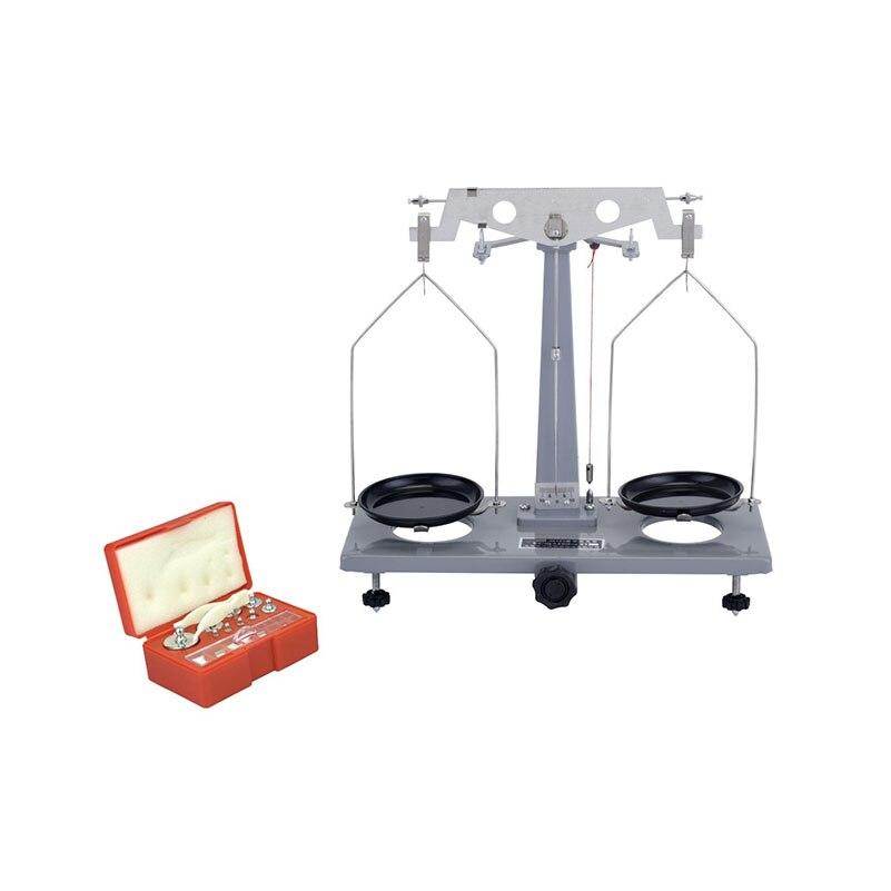 J0104 Die 200g/0,02g Tisch Waagschale Mechanische Waagschale Gewicht Zu Senden Medizin Fach